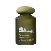 Origins Easy Slider Pre-Shave Oil