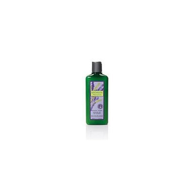 Andalou Naturals 49317  Lavender Thyme Shower Gel- 11 OZ