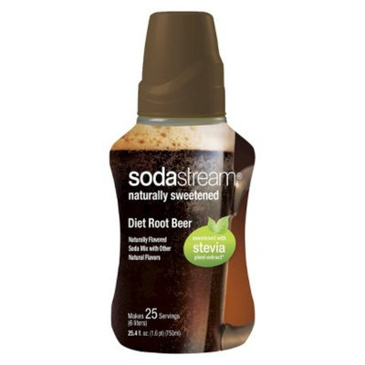 SodaStream Soft Drinks Sodastream