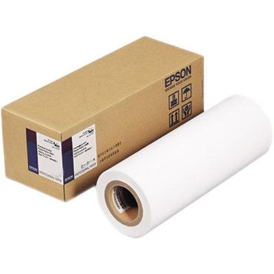 EPSON paper premium luster photo paper 260 16