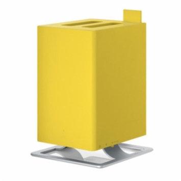 Stadler Form ANTON Ultrasonic Humidifier, Honeycomb, 1 Each