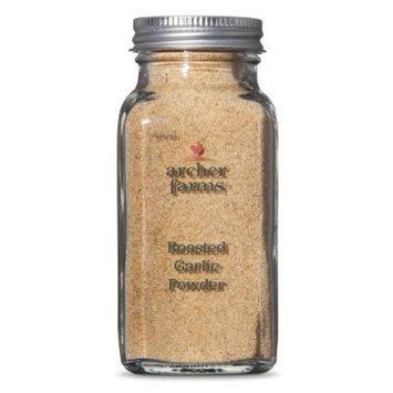 Archer Farms Roast Garlic Powder 4 oz