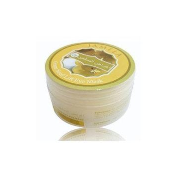 Rh8 Jamela Grape Seed Lift Sleeping Eye Mask Night Cream