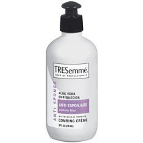 TRESemmé Anti Sponge Combing Hair Cream
