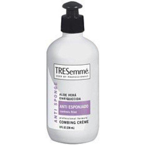 TRESemmé Anti Sponge Combing Hair Cream