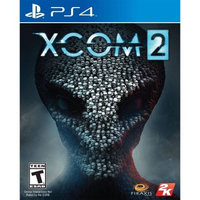 Take 2 Xcom 2 Playstation 4 [PS4]