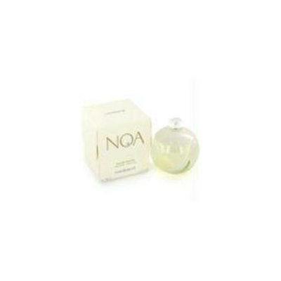Cacharel NOA by  Eau De Toilette Spray 3. 4 oz