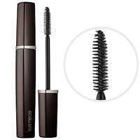 Laura Mercier Full Blown Lash Volume Building Supreme Mascara Black