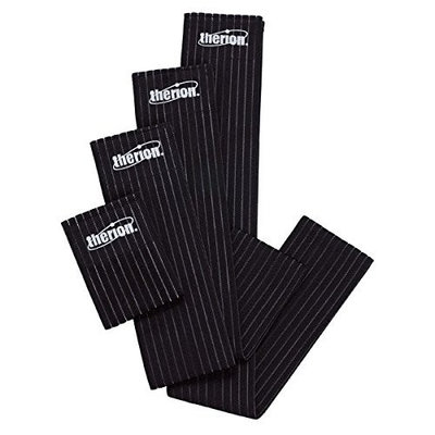 Therion Magnetics Comfort Wrap - 24