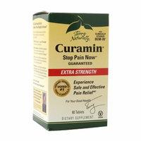 Terry Naturally Curamin Extra Strength
