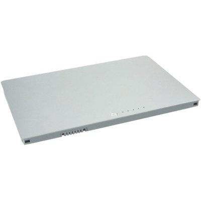 Lenmar Battery for Apple Laptop Computers - Silver (LBMC458)