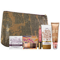 tarte Glow Beyond Best Sellers Set & Travel Bag