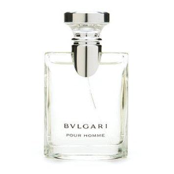 Bvlgari Pour Homme Eau de Toilette Spray 100ml