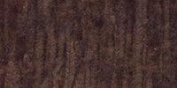 Orchard Yarn & Thread Co. Lion Brand Chenille Yarn Brownstone