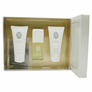 Jessica McClintock Womens Gift Set 3 Piece