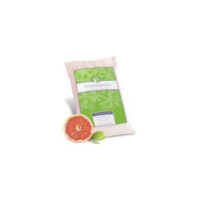Therabath 0144 Refill Paraffin 6 Lb - Grapefruit Tea Tree- 0144