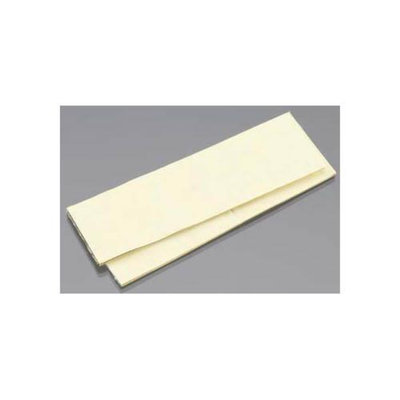 37420 Double-Sided Tape