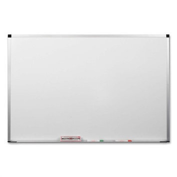 Balt Best-Rite(r) ABC Porcelain Marker Boards; 24x36