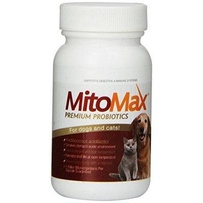 Imagilin Technology LLC MMP-40 Mitomax