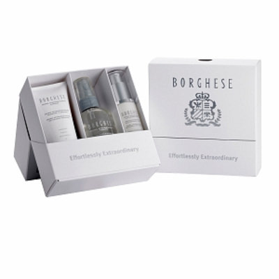Borghese Effortlessly Extraordinary, 1 kit