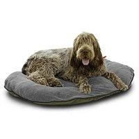 Heritage Pedigree Series Dog Travel Bed
