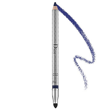 Dior Crayon Waterproof Eyeliner
