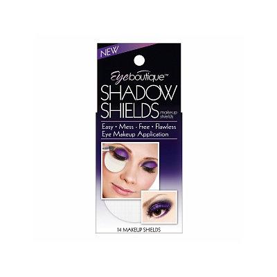 Shadow Shields Eye Shields