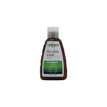 Natralia Dry Skin Wash