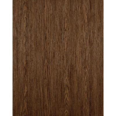 York Wallcoverings, Inc. York Wallcoverings RN1038 Modern Rustic Raised Wood Wallpaper