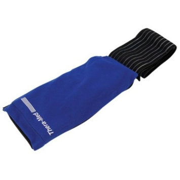 Theramed Deluxe Hot/Cold Compress