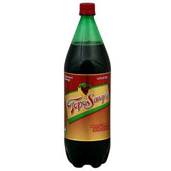 Topo Chico Topo Sangria Carbonated Beverage