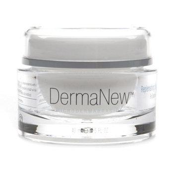 DermaNew Replenishing Night Creme for Sensitive Skin