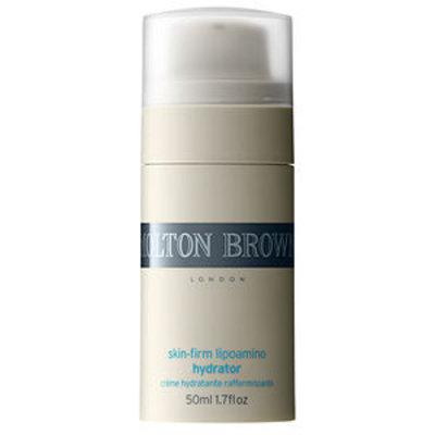 Molton Brown Skin-firm lipoamino hydrator, 1.7 oz