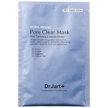 Dr. Jart+ Pore Medic Pore Clear Mask