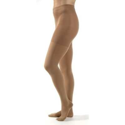 Jobst Relief, Waist CT, Large, Beige