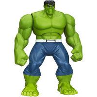 Hasbro A6308 Avn Shake And Smash Hulk