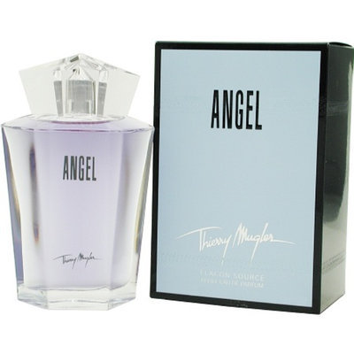 Thierry Mugler Angel Women's Eau de Parfum Spray