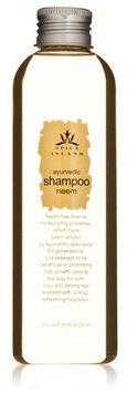 Spice Island Shampoo - Neem, 7.1 oz.