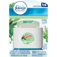 Febreze Set & Refresh Hawaiian Aloha Air Freshener