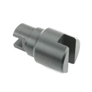 Revolution Crankshaft Locking Tool: 30-90