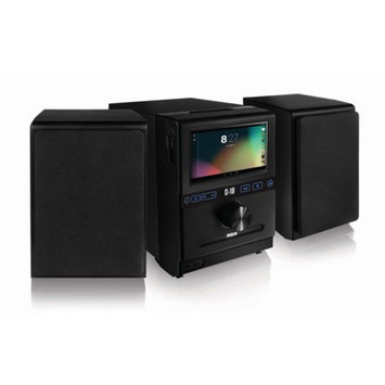 RCA Internet Music System with WiFi 7