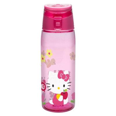 Zak! 25oz Tritan Water Bottle, Hello Kitty, 1 ea