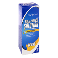 CareOne Sterile Multi-Purpose Solution