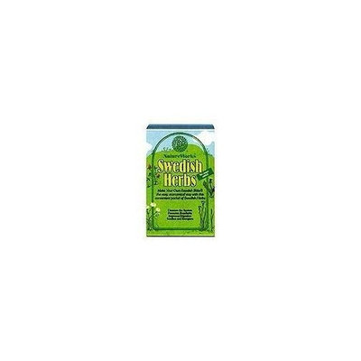Nature Works Natureworks Swedish Herbs 3.15oz