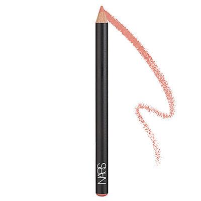 NARS Lipliner Pencil