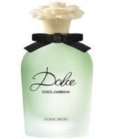 Dolce & Gabbana Dolce Florale Drops Spray