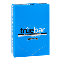 Truebar Fruit & Nut Bar - 12 CT