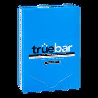 Truebar Fruit & Nut Bar - 12 CT