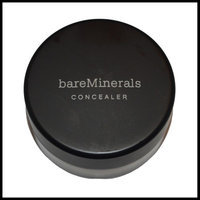 Bare Escentuals bare Minerals 'Well Rested' Shadow Base SPF 20