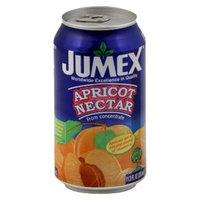 Jumex Apricot Nectar 11.3 oz